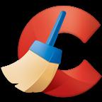 CCleaner Pro V5.33 绿色版