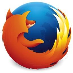 火狐浏览器电脑版