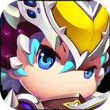 希亚之光 V1.0.1 安卓版
