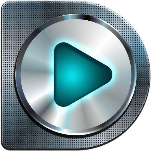 PotPlayer电脑版