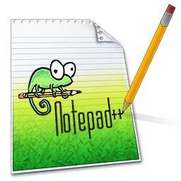 Notepad++ V7.5.0 绿色版