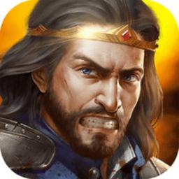 君王荣耀 V1.0.1 苹果版