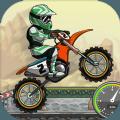 极限越野摩托车游戏pc版|极限越野摩托车官方电脑版V1.0电脑版下载