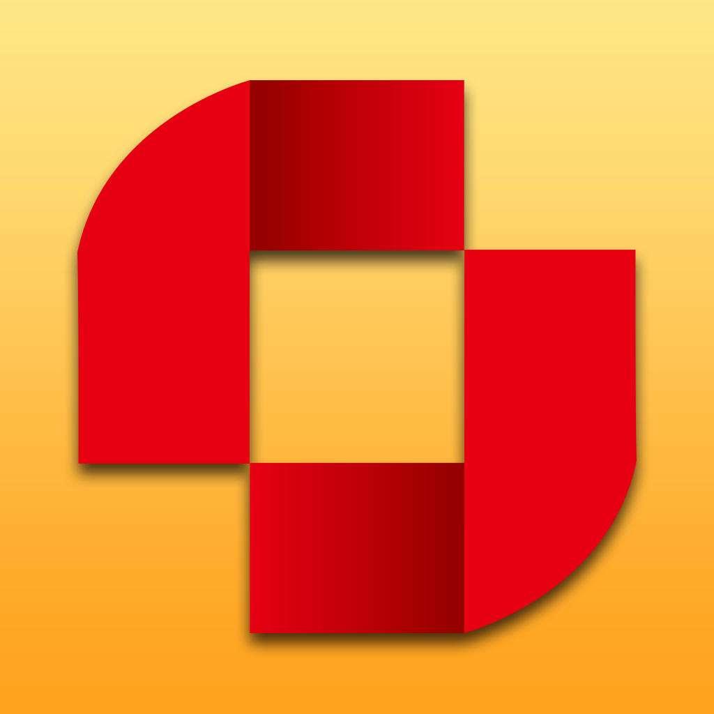万和自助开户 V1.3.2 苹果版