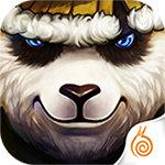 太极熊猫 V1.1.27 电脑版