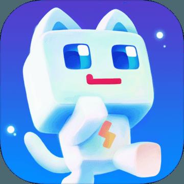超级幻影猫2 V1.1 苹果版