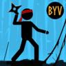 忍者无限金币版 V1.0.7 安卓版