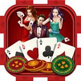 奇乐棋牌游戏中心 V3.0 官方版