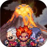 英雄与塔防 V1.0 安卓版