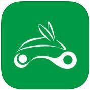 飞兔共享 V2.3.1 安卓版