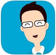 答疑君 V2.6.3 iPhone版