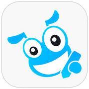 蚂蚁公考 V1.0 iPhone版