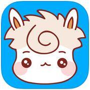 新东方四六级 V2.0.0 iPhone版