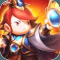 三国仙侠志 V1.0.5 安卓版