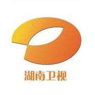 湖南卫视直播 V1.0 绿色版