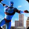 城市英雄传奇无限金币版 V1.1 安卓版