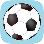 足球直播 V3.9 iPhone版