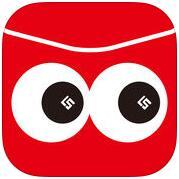 爱利是 V3.1.1 iPhone版