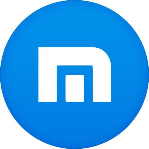 MozBar Chrome V3.1.57 免费版