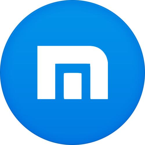 MozBar Chrome V3.1.57 去广告版