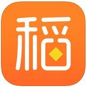 稻子金服 V2.4.1 安卓版