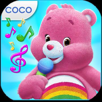 爱心小熊乐队 V1.0.5 安卓版