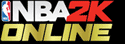 nba2k online V1.0 电脑版