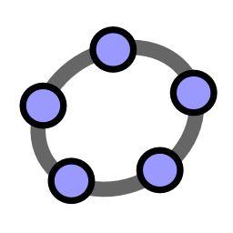 GeoGebra(动态数学软件)电脑版