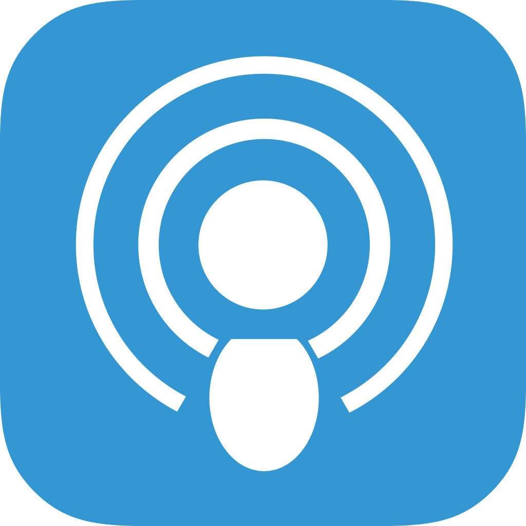 160wifi V4.3.3.6 免费版
