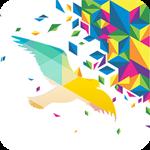 奇鸽解封神器 V1.2.2 安卓版