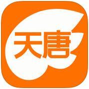 天唐动漫 V2.1.0 安卓版