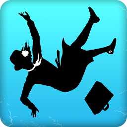 致命框架2PC版|致命框架2手游电脑版下载V1.3电脑版