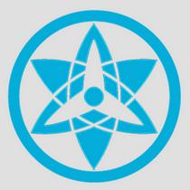 写轮眼 V1.5.0.0 专业版
