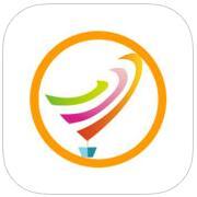 吻途旅游 V1.0.6 安卓版