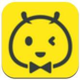 蜂巢旅游 V1.0.0 安卓版