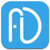 分动手环 V2.2.3 安卓版