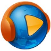 uc影音安卓版 V3.2.1.0 安卓版