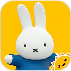小兔米菲的世界 V2.0.0 安卓版