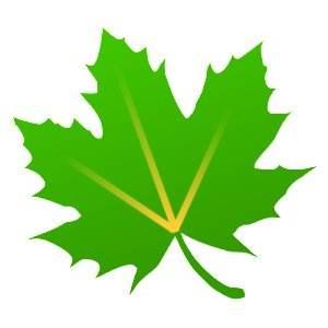 绿色守护 V3.6.2 正式版