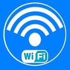 WiFi密码查看助手 V3.0 安卓版