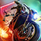 全民暴风摩托PC版下载|全民暴风摩托手游电脑版下载V1.0.1电脑版