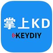 掌上KD V4.0.9 iPhone版