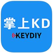 掌上KD V3.0.0 安卓版