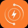 闪电周转贷款 V2.5.0 安卓版