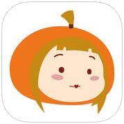 南瓜姑娘 V4.0.8 电脑版