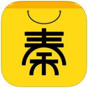 寻秦集 V3.4.0 iPhone版