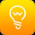 干点啥 V1.5.0 安卓版