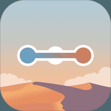 点线交织 V1.2 苹果版