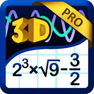 Mathlab图形计算器 V4.11.150 破解版