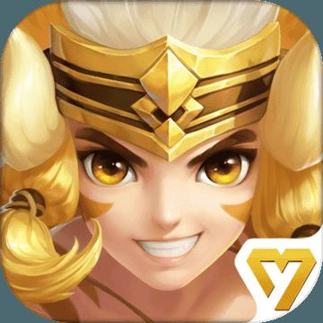 神之物语 V1.0 苹果版